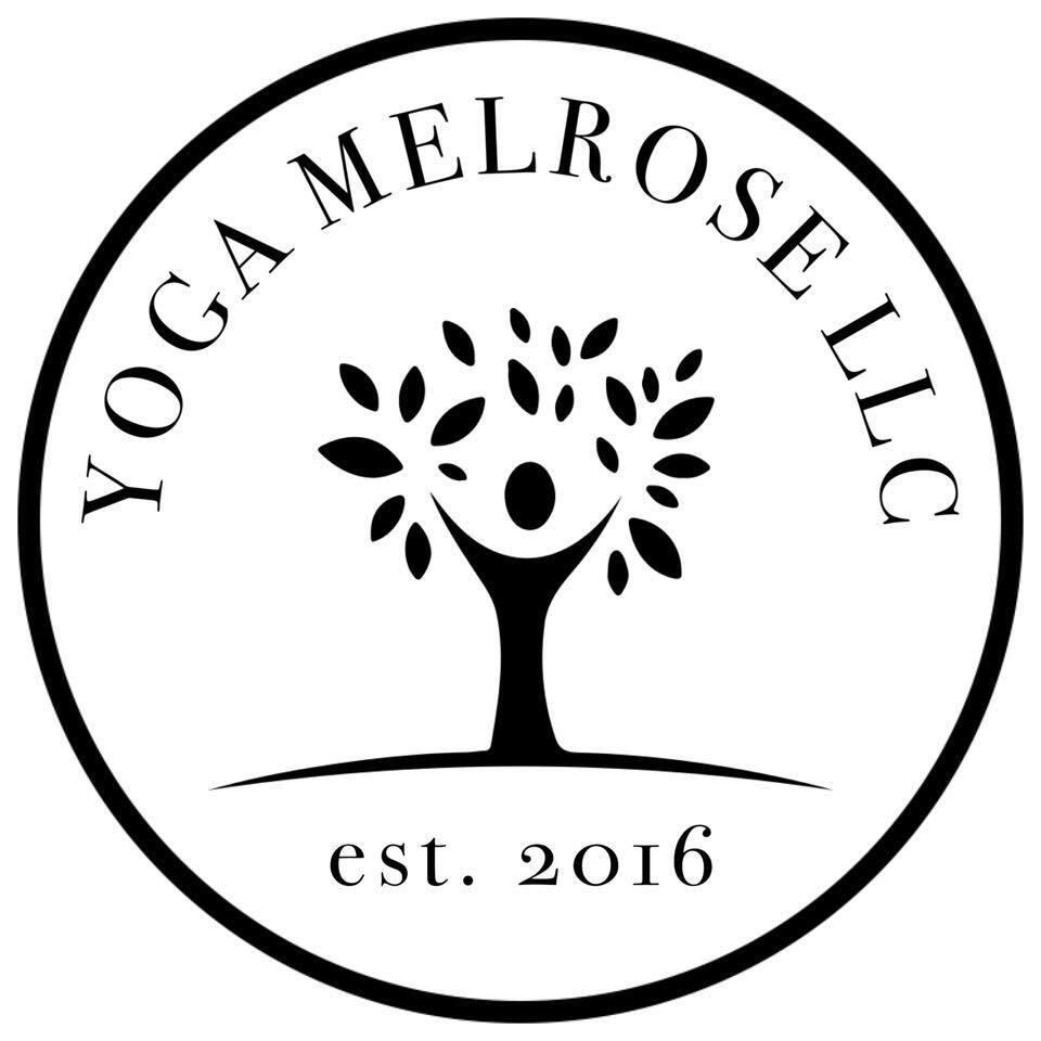 Yoga Melrose