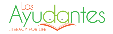 Los Ayudantes Logo