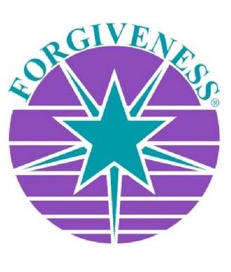 Forgiveness Logo