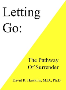 "Cover of ""Letting Go"""