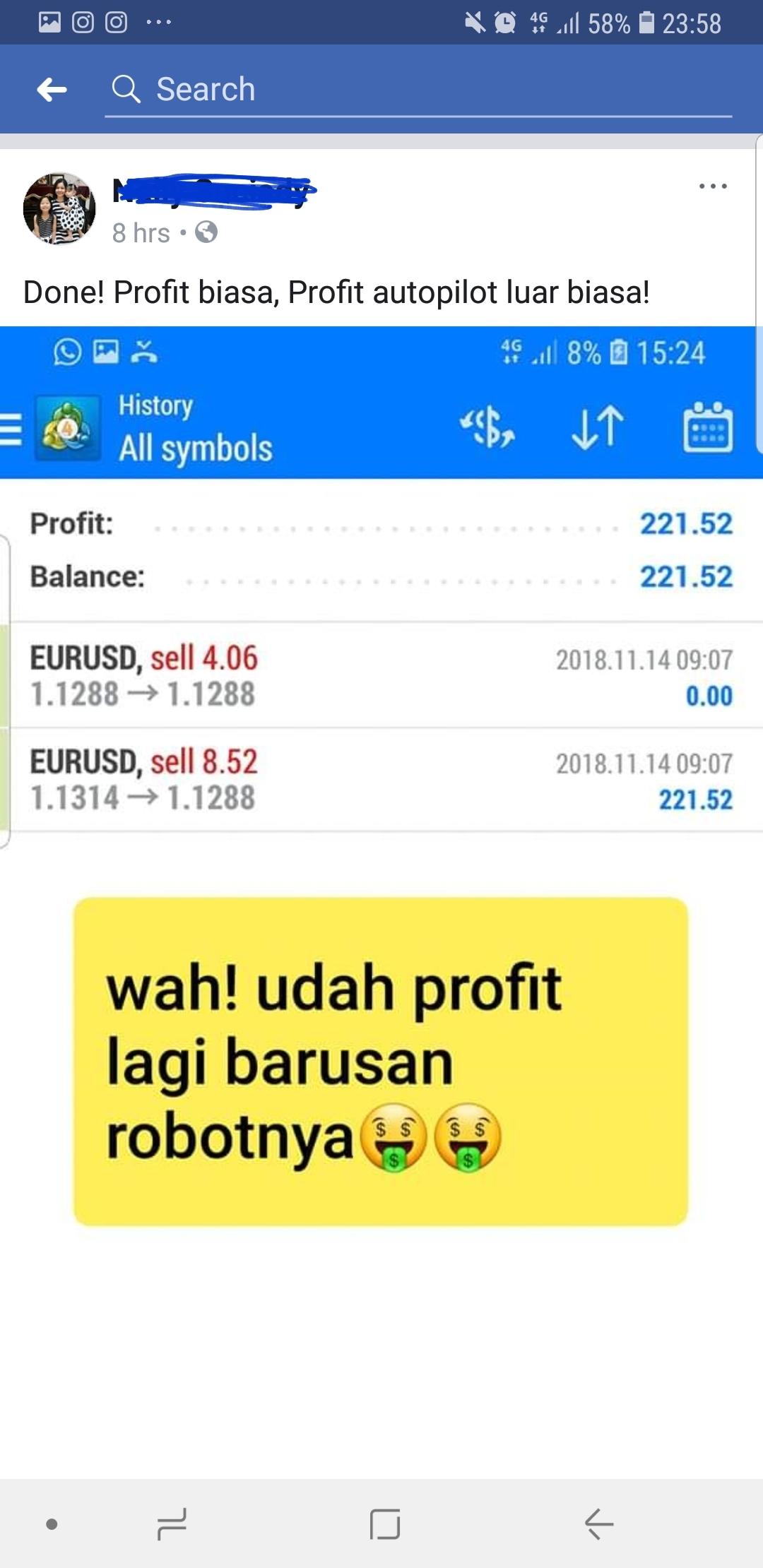 opsi perdagangan tanpa memiliki saham trading forex autopilot