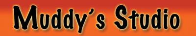 Muddy's Logo
