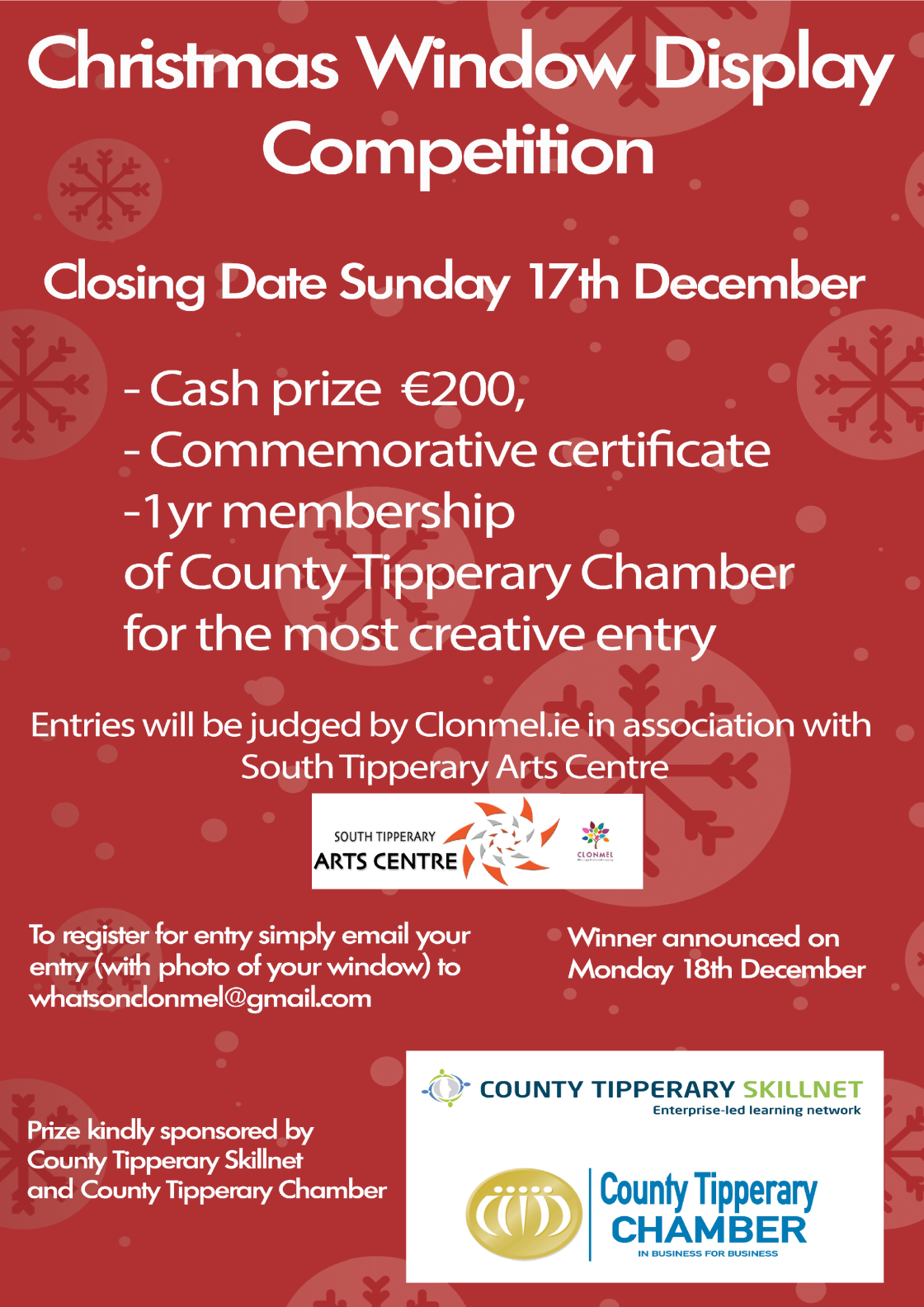 Tipperary Women - Connecting Singles